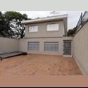 EasyQuarto BR Suítes Itaim Bibi / Brooklin - Itaim Bibi, São Paulo capital - R$ 600 por Mês - Foto 1
