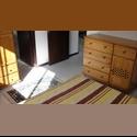 EasyQuarto BR quarto mobiliado - Joinville, Região de Joinville - R$ 650 por Mês - Foto 1