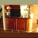 EasyQuarto BR Suites mobiliadas-Cambuí, Campinas - Campinas, RM Campinas - R$ 1000 por Mês - Foto 1