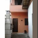 EasyQuarto BR Aluga se quarto para uma menina - São José dos Campos, São José dos Campos - R$ 270 por Mês - Foto 1