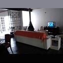 EasyQuarto BR procuro pessoas para dividir casa em Atibaia - Santana, São Paulo capital - R$ 700 por Mês - Foto 1