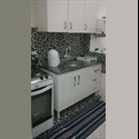 EasyQuarto BR PROCURO MOÇAS / RAPAZES - Joinville, Região de Joinville - R$ 450 por Mês - Foto 1