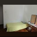 EasyQuarto BR Sarah Vaz - Sion, Belo Horizonte - R$ 800 por Mês - Foto 1