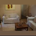 EasyQuarto BR ALUGUEL  QUARTOS -SP-REPUBLICA PARA MOÇAS-PARAISO - Vila Mariana, São Paulo capital - R$ 600 por Mês - Foto 1