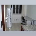 EasyQuarto BR QUARTO PARA RAPAZES - Joinville, Região de Joinville - R$ 470 por Mês - Foto 1