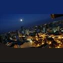 EasyQuarto BR Apartamento para dividir. - Centro, Curitiba - R$ 700 por Mês - Foto 1