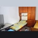 EasyQuarto BR Quarto para alugar próximo à FEI/ Assunção - São Bernardo do Campo, RM - Grande São Paulo - R$ 400 por Mês - Foto 1