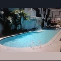 EasyQuarto BR Flat AL Jau - Jardins - Jardim Paulista, São Paulo capital - R$ 3200 por Mês - Foto 1