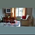EasyQuarto BR Tenho vaga em apartamento - Outros Bairros, Curitiba - R$ 650 por Mês - Foto 1