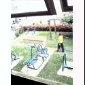 EasyQuarto BR Ambiente Familia-procure por luiz antonio da silva - São José do Rio Preto - R$ 500 por Mês - Foto 1