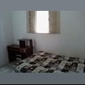 EasyQuarto BR Suite 15 m2, vila mariana, próximo UNIFESP mobilia - Vila Mariana, São Paulo capital - R$ 1099 por Mês - Foto 1