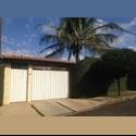 EasyQuarto BR Pousada estudantil Vale do Rubi - Londrina - R$ 500 por Mês - Foto 1
