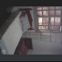 EasyQuarto BR alugo quarto mobiliado para moça - São José do Rio Preto - R$ 250 por Mês - Foto 1