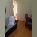 EasyQuarto BR Apartamento para dividir! - Jabaquara, São Paulo capital - R$ 2000 por Mês - Foto 1