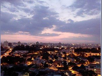 EasyQuarto BR - Quarto próximo ao Centro de santo André - Santo André, RM - Grande São Paulo - R$700