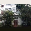 EasyQuarto BR Quarto para alugar em vila tranquila! - Vila Mariana, São Paulo capital - R$ 1000 por Mês - Foto 1