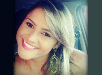 EasyQuarto BR - apartamento para dividir - Camargos, Belo Horizonte - R$500