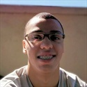 EasyQuarto BR - Rodrigo - 19 - Estudante - Masculino - Juiz de Fora - Foto 1 -  - R$ 500 por Mês - Foto 1