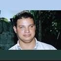 EasyQuarto BR - Carlos Ribeiro - Belo Horizonte - Foto 1 -  - R$ 200 por Mês - Foto 1