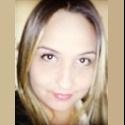 EasyQuarto BR - Carla  - Juiz de Fora - Foto 1 -  - R$ 400 por Mês - Foto 1