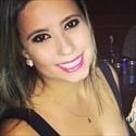 EasyQuarto BR - Lorena - 26 - Estudante - Feminino - Maringá - Foto 1 -  - R$ 300 por Mês - Foto 1