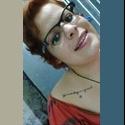 EasyQuarto BR - fernanda - 22 - Estudante - Feminino - Maringá - Foto 1 -  - R$ 400 por Mês - Foto 1