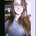 EasyQuarto BR - Jessica  - Belo Horizonte - Foto 1 -  - R$ 500 por Mês - Foto 1
