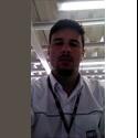 EasyQuarto BR - Marlon  - 29 - Masculino - Juiz de Fora - Foto 1 -  - R$ 300 por Mês - Foto 1