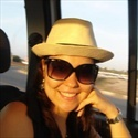 EasyQuarto BR - Rebaca Atayde - 25 - Profissional - Feminino - Vale do Itajaí - Blumenau - Foto 1 -  - R$ 300 por Mês - Foto 1