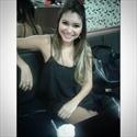 EasyQuarto BR - Daniela - 19 - Feminino - Juiz de Fora - Foto 1 -  - R$ 500 por Mês - Foto 1