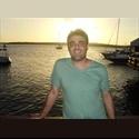 EasyQuarto BR - Solteiro 33 anos - pós graduado - RM Campinas - Foto 1 -  - R$ 450 por Mês - Foto 1
