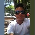 EasyQuarto BR - Matheus  - 18 - Estudante - Masculino - Santa Maria - Foto 1 -  - R$ 350 por Mês - Foto 1