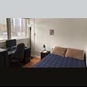 EasyRoommate CA Furnish one bedroom - East Toronto, Toronto - $ 550 per Month(s) - Image 1