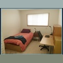 EasyRoommate CA Furnished Rm in NW CGY for International Students - Calgary, Calgary - $ 600 per Month(s) - Image 1
