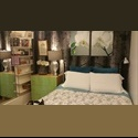 EasyRoommate CA Comfortable EXTRA clean home - Kensington - Cedar Cottage, Vancouver - $ 950 per Month(s) - Image 1