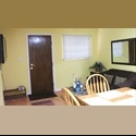 EasyRoommate CA Furnished bedroom  available ,  $800/ mo. - Renfrew - Collingwood, Vancouver - $ 800 per Month(s) - Image 1