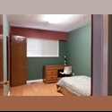 EasyRoommate CA 625 Shared Accommodation - Renfrew - Collingwood, Vancouver - $ 625 per Month(s) - Image 1
