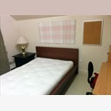EasyRoommate CA Furnished Rm Bloor/Spadina Subway -  Fast Internet - Annex, Toronto - $ 950 per Month(s) - Image 1