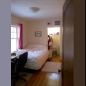 EasyRoommate CA Room in lovely Wolseley House! - Downtown, Winnipeg - $ 480 per Month(s) - Image 1