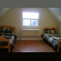 EasyRoommate CA Room - International student - North Toronto, Toronto - $ 600 per Month(s) - Image 1