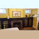 EasyRoommate CA Mature, Clean, Independent and fun roommates - West Toronto, Toronto - $ 650 per Month(s) - Image 1