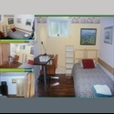 EasyRoommate CA Perfect for foreign young people - West Toronto, Toronto - $ 500 per Month(s) - Image 1