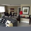 EasyRoommate CA  One beautiful bedroom in 2 bedrooms apt. Annex - Annex, Toronto - $ 950 per Month(s) - Image 1