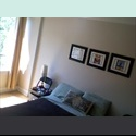 EasyRoommate CA Female only:Large room in beautiful apt for rent! - Forest Hill, Toronto - $ 775 per Month(s) - Image 1