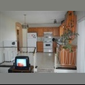 EasyRoommate CA Spacious Townhouse on a Ravine - North East, Edmonton - $ 600 per Month(s) - Image 1