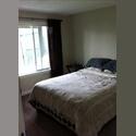 EasyRoommate CA Walkout basement for rent - Calgary, Calgary - $ 550 per Month(s) - Image 1