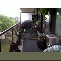 EasyRoommate CA Mississauga  room for rent-very clean and quite - Mississauga, South West Ontario - $ 600 per Month(s) - Image 1