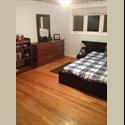 EasyRoommate CA  FULLY FURNISHED ROOM  NEAR CARLETON AND ALGONQUIN - Western Suburbs, Ottawa - $ 550 per Month(s) - Image 1