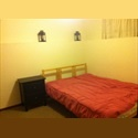 EasyRoommate CA Room for rent in Temple - Calgary, Calgary - $ 600 per Month(s) - Image 1