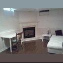 EasyRoommate CA Mississauga rooms for rent - Mississauga, South West Ontario - $ 435 per Month(s) - Image 1